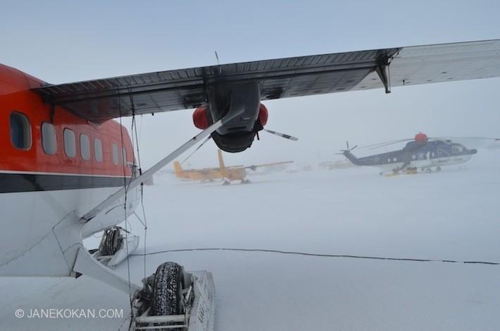 blog-polar-pilots-01